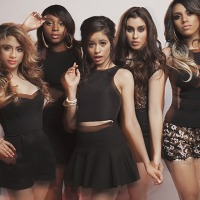 Fifth Harmony Debut New Powerful Single 'Sledgehammer'! [LISTEN]