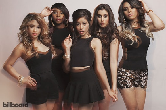 fifth-harmony-02-victoria-stevens-billboard-2014-650x430