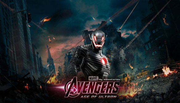 the_avengers__age_of_ultron_fan_art_by_alesscortez-d757gmw-is-tony-stark-really-the-sole-creator-of-ultron-1000x576