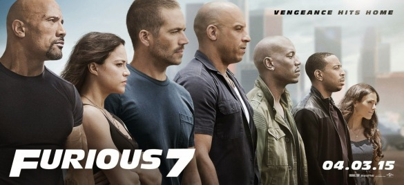 Furious-7-Movie-Poster1